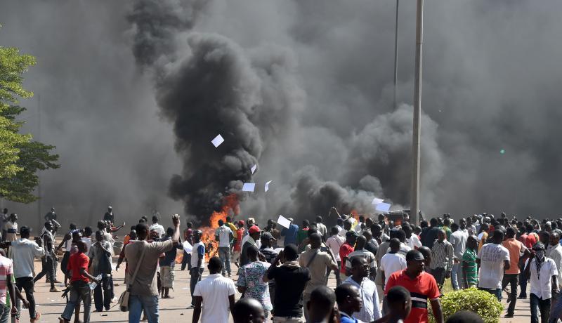 via aljazeera.com